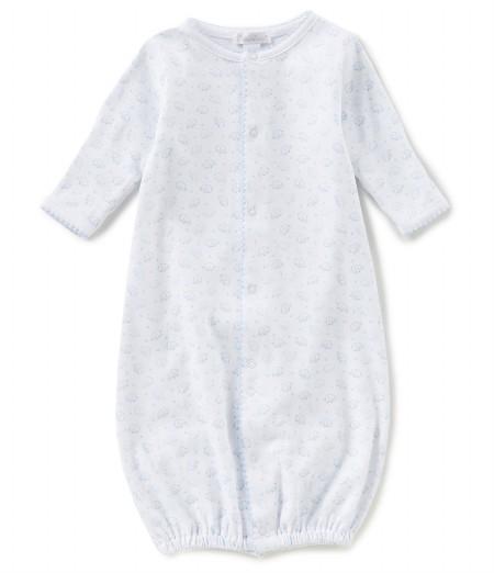 Convertible Gown Ele-Fun Preemie