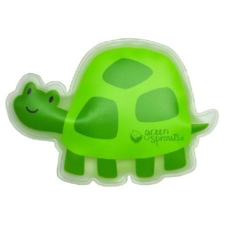 Cool Calm Press Turtle