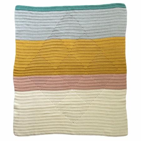 Diamond Blanket Sahara