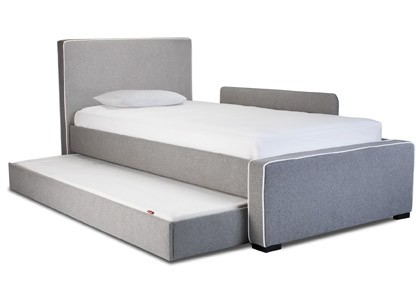 Dorma Trundle Mattress