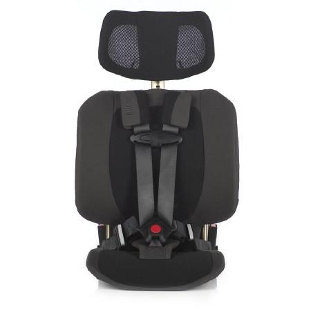 Pico Car Seat - Earth