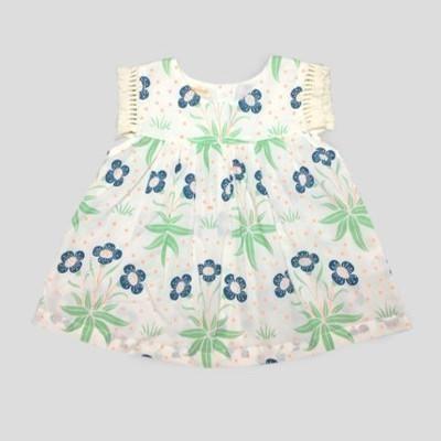 Eve Dress Lily 12-18m