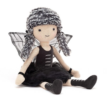 Faye Fairy Medium