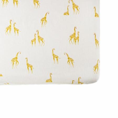 FCS Follow Me Giraffe