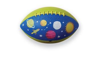 """8"""" Football Solar System"""