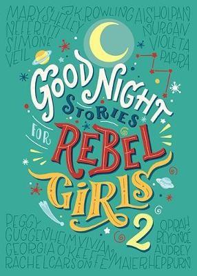 Goodnight Stories Rebel Girls2