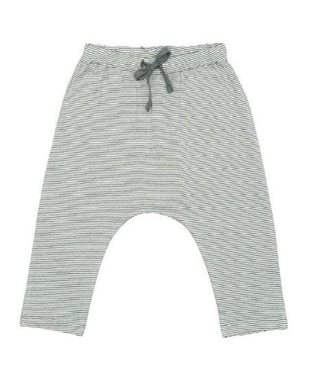 Hailey Pants Hunter 3-6m