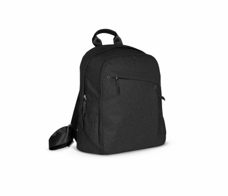 Changing Backpack Greyson