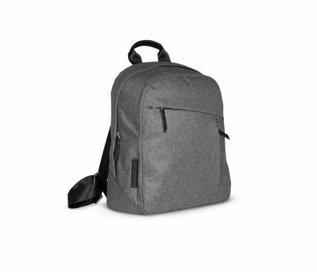Changing Backpack Jordan