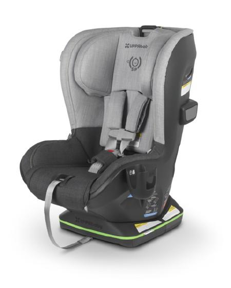 Knox Car Seat Jordan