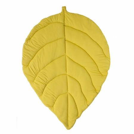Leaf Play Pad Citron