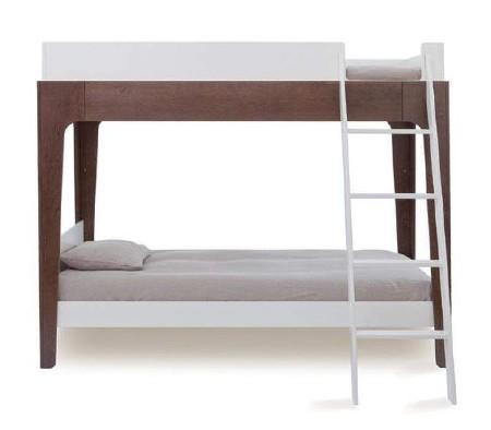 Perch Bunk Bed