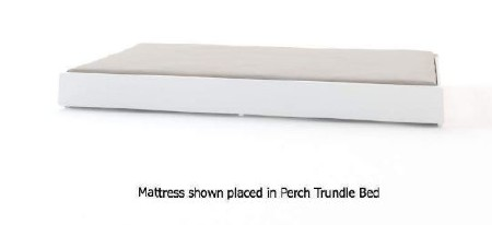 Perch Trundle Mattress