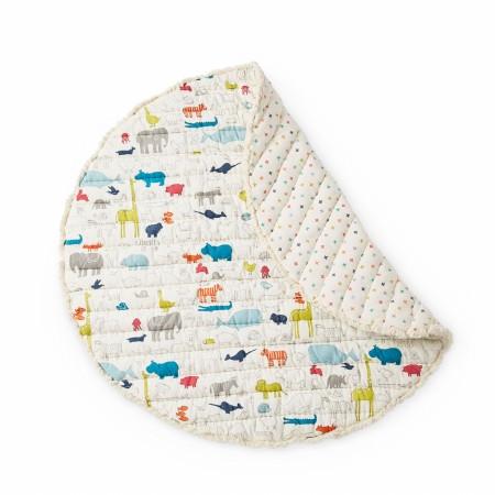 Playmat - Noah's Ark