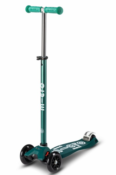 Scooter Maxi Deluxe ECO