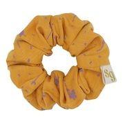 Scrunchie Clover