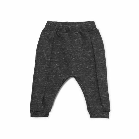 Soho Pants 6-12m