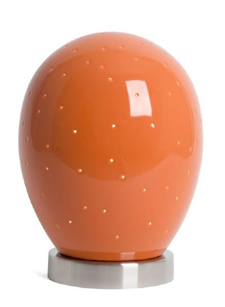 Star Egg Bittersweet