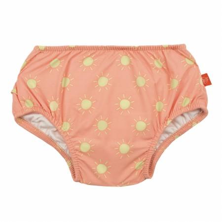 Swim Diaper Sun 3-6m