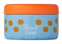 10oz The Snack - Cookies