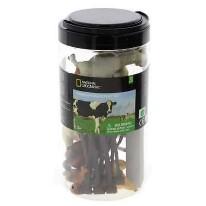 13pcs Farm Animals Set