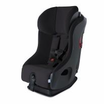 Fllo Car Seat