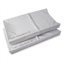 32 in Contour Changing Pad MS