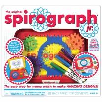 Spirograph Junior 3Y+