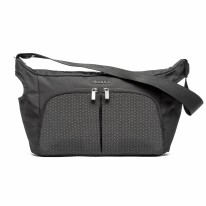 Doona Essentials Bag Nitro Blk