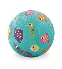 """5"""" Play Ball Fish"""