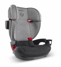 Alta Booster Seat Morgan
