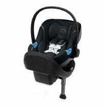 Aton M SensorSafe Car Seat