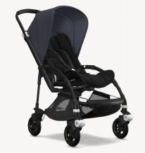 Bee5 Stroller