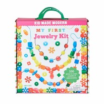 My First Jewelry Kit