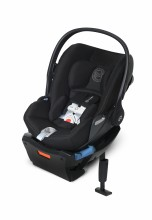Cloud Q SensorSafe Car Seat
