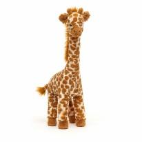 Dakota Giraffe Large