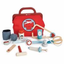 Doctor's Bag Set