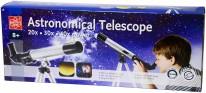 20X 30X 40X Mobile Telescope