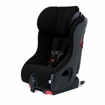Foonf Car Seat