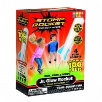 GITD Stomp Rocket JR