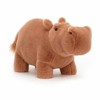 Haverlie Hippo