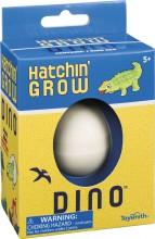 Hatching Grow Dino