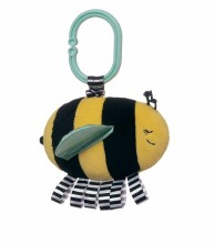 Jet Bee Travel Toy