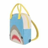 Lil B Pack Baby Shark