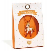 Pony Charms