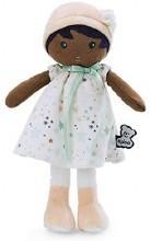 Manon K Doll- Large