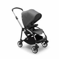 Bee6 Complete Stroller
