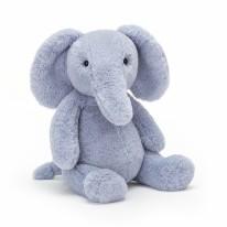 "Puffles Elephant 13"""