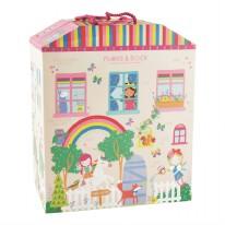Play Box- Rainbow Fairy