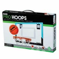 Pro Hoops Over the Door